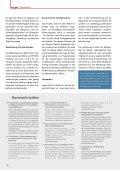 10. Newsletter 'Insight Transportation' (pdf 2,0 MB) - Berner & Mattner - Page 4