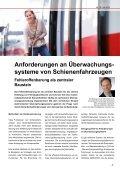 10. Newsletter 'Insight Transportation' (pdf 2,0 MB) - Berner & Mattner - Page 5