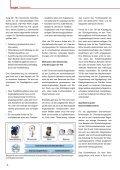 10. Newsletter 'Insight Transportation' (pdf 2,0 MB) - Berner & Mattner - Page 6