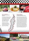 AUTOHAUS Santander Classic Rallye 2014 - Seite 3
