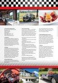 AUTOHAUS Santander Classic Rallye 2014 - Seite 5