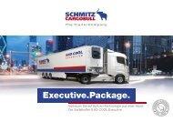 S.KO T.KM Service Broschüre - Schmitz Cargobull AG