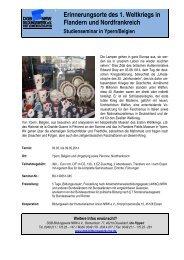 Jobsharing in Familie, Betrieb und Gesellschaft - DGB-Bildungswerk ...