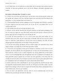 Berlin, Sammlung Leuchte, Ms - Page 7