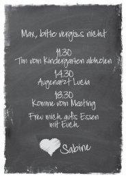 Das Programm als PDF - Volkshochschule Bruckmühl