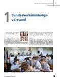 Download - Verband Christlicher Pfadfinderinnen und Pfadfinder - Seite 5