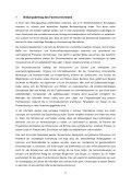 Anhörfassung Curriculare Vorgaben Schuljahrgänge 5 - 10 Informatik ... - Page 5