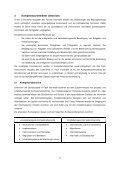 Anhörfassung Curriculare Vorgaben Schuljahrgänge 5 - 10 Informatik ... - Page 6
