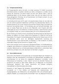 Anhörfassung Curriculare Vorgaben Schuljahrgänge 5 - 10 Informatik ... - Page 7