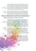 ID LOGIK® Services in der Cloud - GMDS - Seite 2