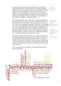 ID LOGIK® Services in der Cloud - GMDS - Seite 3