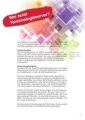 ID LOGIK® Services in der Cloud - GMDS - Seite 5