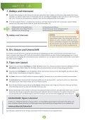 lektion 1: der lebenslauf - Azubiyo - Seite 6