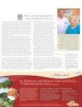 wasistlos bad füssing magazin - Nov 2013 - Bad Füssing erleben - Page 5