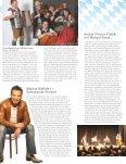 wasistlos bad füssing magazin - Nov 2013 - Bad Füssing erleben - Page 7