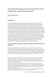 8-NM/1 - Journal of Art Historiography - WordPress.com
