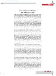 Arbeitsrechtliche Entscheidungen Ausgabe 2012-03