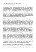 Fortbildung 2014 für Mitarbeiterinnen und ... - Bistum Augsburg - Seite 3