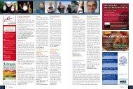 Seite 14-27 - Expuls
