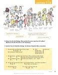 AUSSEHEN - Hueber - Seite 4
