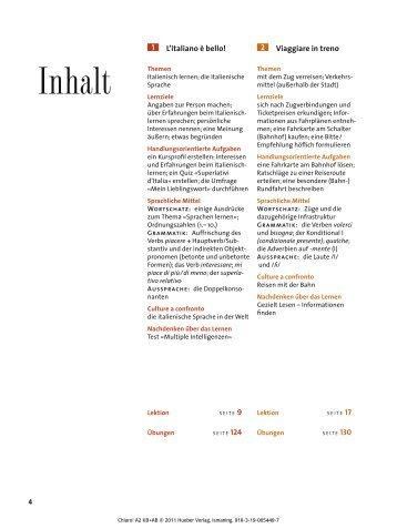 tamburin 1 lehrerhandbuch pdf download 22
