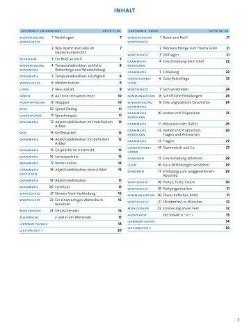 sicher b2.1 lehrerhandbuch pdf download