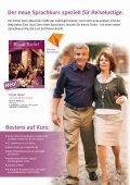 Haydi Tatile! Türkisch für den Urlaub - Hueber - Page 2
