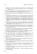 la ciencia empírica de la literatura. conceptos, métodos ... - RUA - Page 6