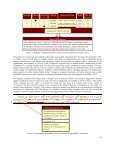 Cognitive Conflicts and Resolutions in Online Text Revisions: Three ... - Page 4