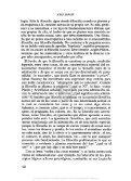 ¿QUÉ ES FILOSOFÍA? LA RESPUESTA DE LA FENOMENOLOGÍA ... - Page 2