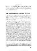 ¿QUÉ ES FILOSOFÍA? LA RESPUESTA DE LA FENOMENOLOGÍA ... - Page 3