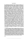 ¿QUÉ ES FILOSOFÍA? LA RESPUESTA DE LA FENOMENOLOGÍA ... - Page 4