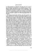¿QUÉ ES FILOSOFÍA? LA RESPUESTA DE LA FENOMENOLOGÍA ... - Page 5