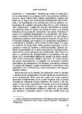 ¿QUÉ ES FILOSOFÍA? LA RESPUESTA DE LA FENOMENOLOGÍA ... - Page 7