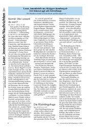 Leser_innenbriefe/Nachrichten