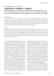 Sodogé et al. (2012) SZH Artikel (PDF, 153 Kb) - HfH