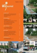 ournal - Wohnungsgenossenschaft Johannstadt eG - Seite 2