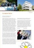 ournal - Wohnungsgenossenschaft Johannstadt eG - Seite 3