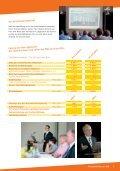ournal - Wohnungsgenossenschaft Johannstadt eG - Seite 5