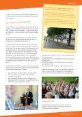 ournal - Wohnungsgenossenschaft Johannstadt eG - Seite 7