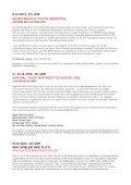 Programm | Pdf - Page 2