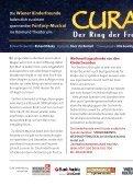 Layout 1 (Page 1) - Kinderfreunde - Seite 2