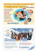 Layout 1 (Page 1) - Kinderfreunde - Seite 4