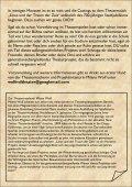 Weitere Infos (PDF-Datei) - in der Stadt Altenkirchen - Seite 2