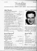 July - AmericanRadioHistory.Com - Page 4