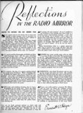 July - AmericanRadioHistory.Com - Page 5