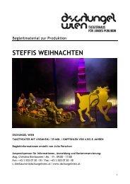 Download - Dschungel Wien