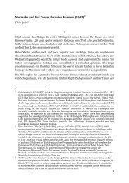 download as pdf - Fachbereich Philosophie und ...