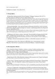 Publikationsliste - KIT