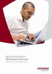 Netviewer Konfigurator - HUECK + RICHTER Aluminium GmbH